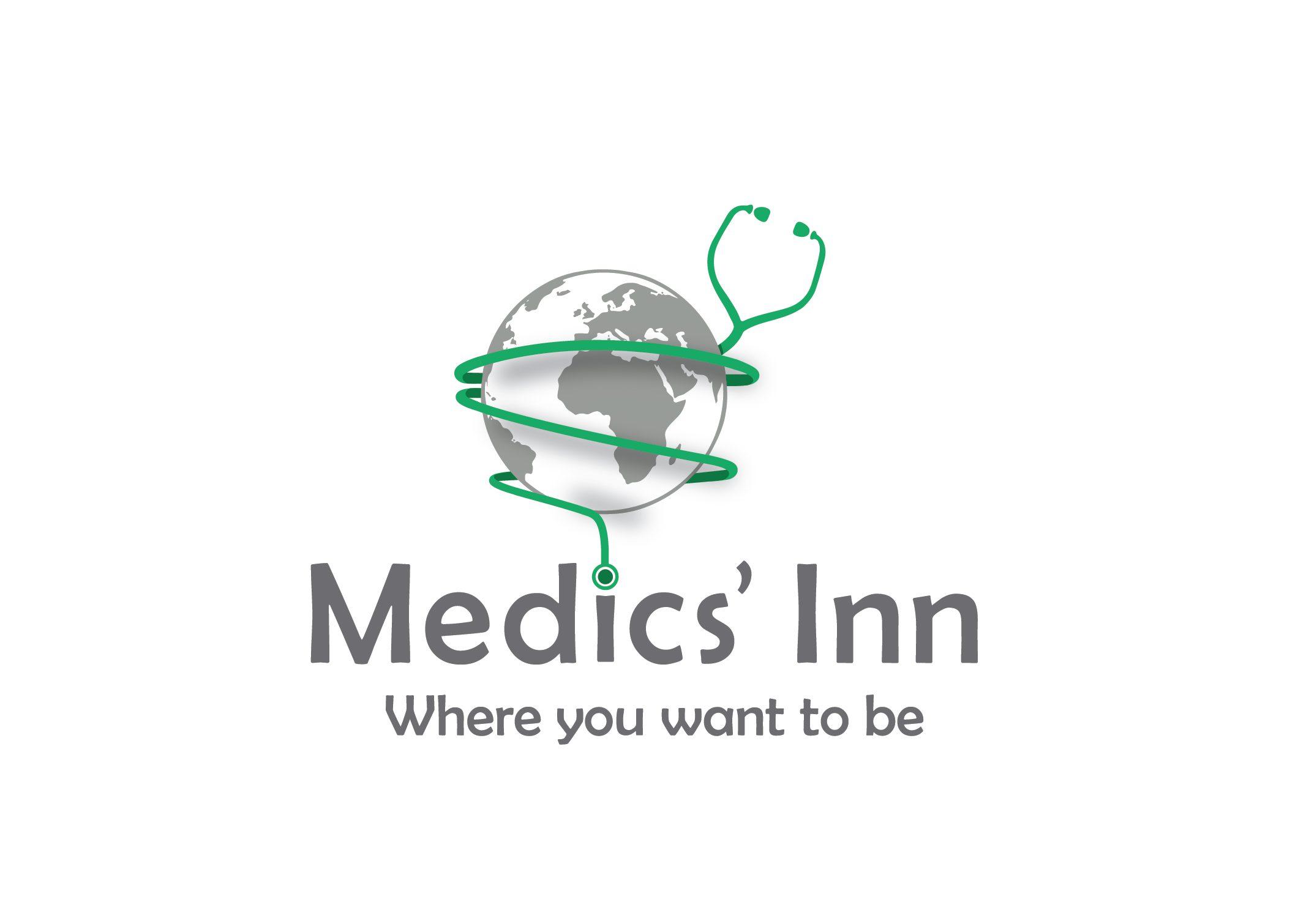 Medics' Inn