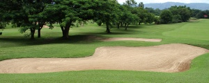 Ibb Golf Club